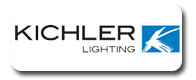 Kichler outdoor lighting systems