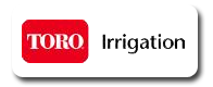 Toro irrigation products and equipment
